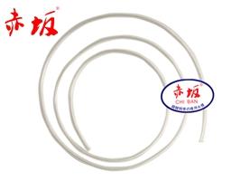 赤坂透明网管丨鱼池网管丨鱼池气泵网管丨赤坂鱼池用品