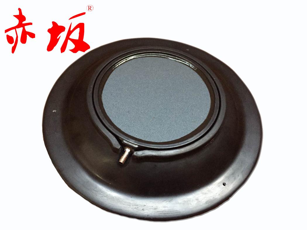 赤坂曝气式底排盖丨鱼池曝气底盖丨宝气式底排盖丨鱼池器材
